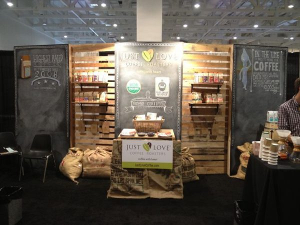 Example Of A 439 Best Craft Booth Display Ideas Images On Medium