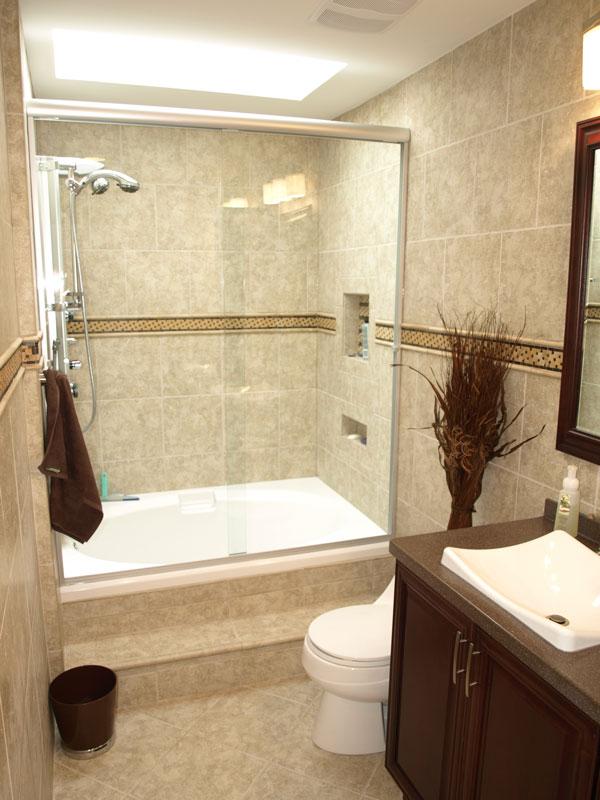 example of a bathroom renovations pbi construction inc  greenvirals style