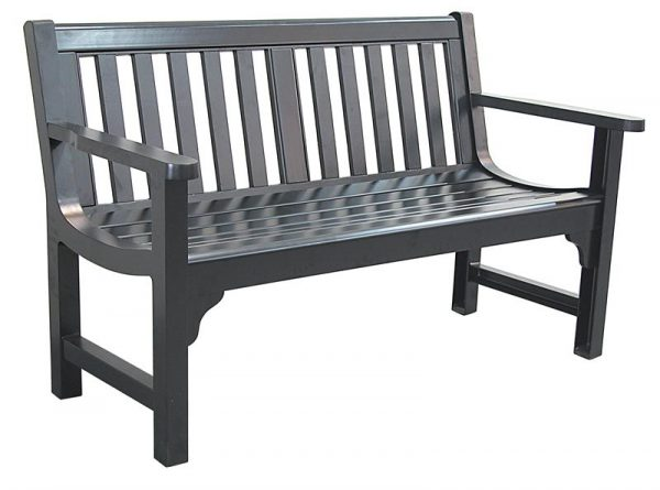 Example Of A Bench Design Marvellous Resin Patio Bench Resin Garden Medium