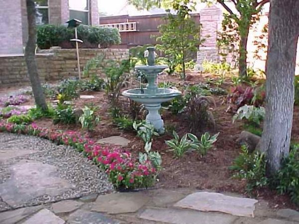 Example Of A  Memorial Garden Ideas Photographmemorial Ideas Medium