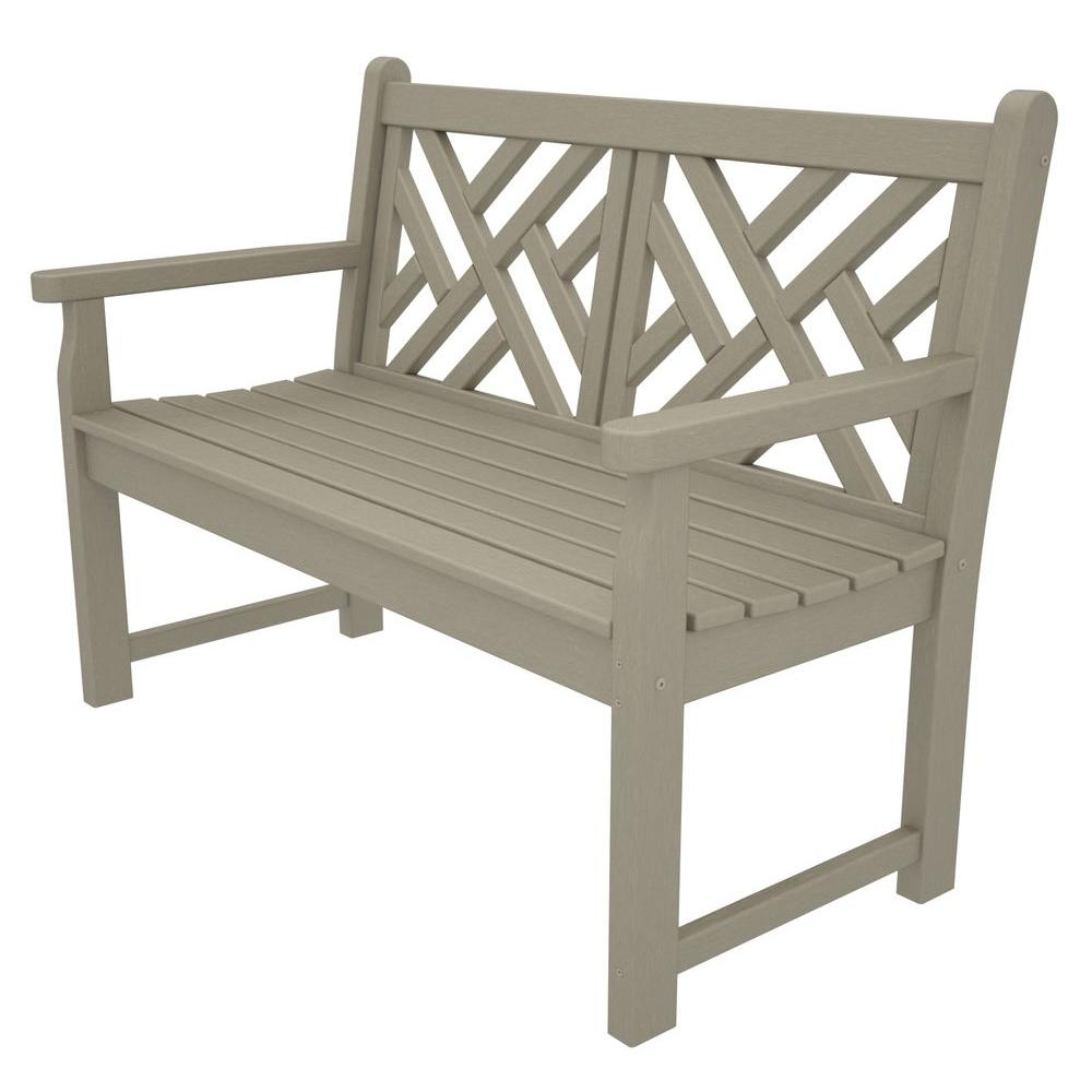 example of a resin outdoor benches patio chairs patio furniture