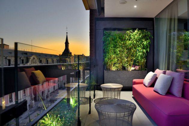 explore 15 amazing contemporary balcony designs youre going to love