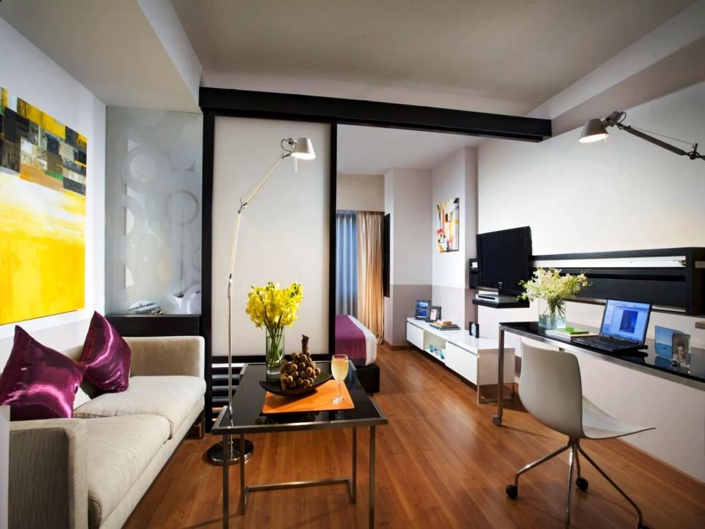 explore 22 inspiring tiny studio apartment ideas for 2016