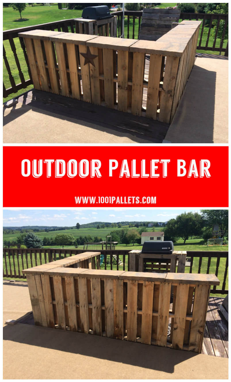 explore 32 best diy outdoor bar ideas and designs for 2019