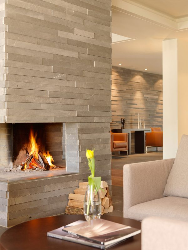 Explore 45 Seamless Stone Texture Designs For Inspiration Modny73 Medium