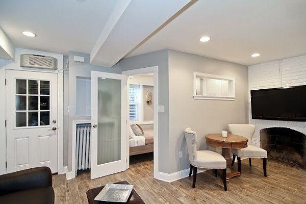 Explore Basement Apartment On Income Property Small Medium