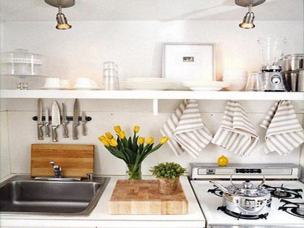 Explore Basement Studio Apartment Ideashome Interior Design Medium