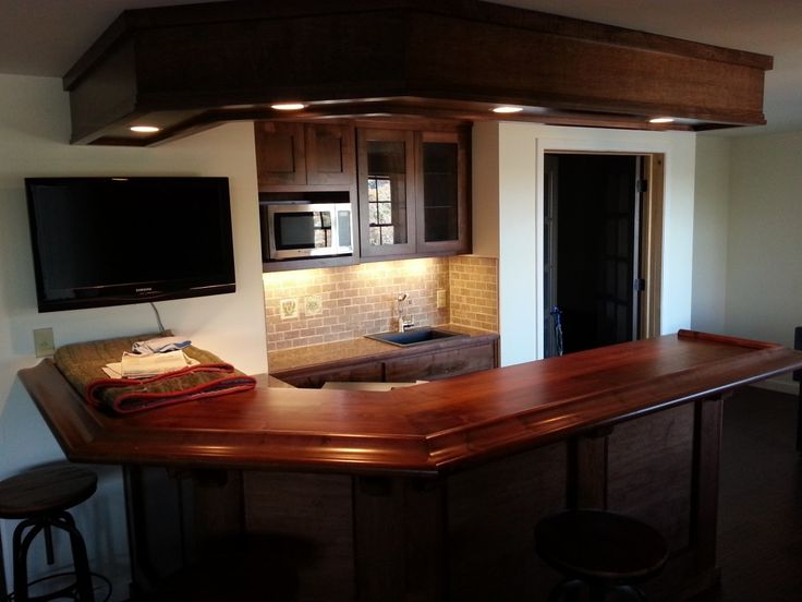 explore best 25  small basement bars ideas on in home