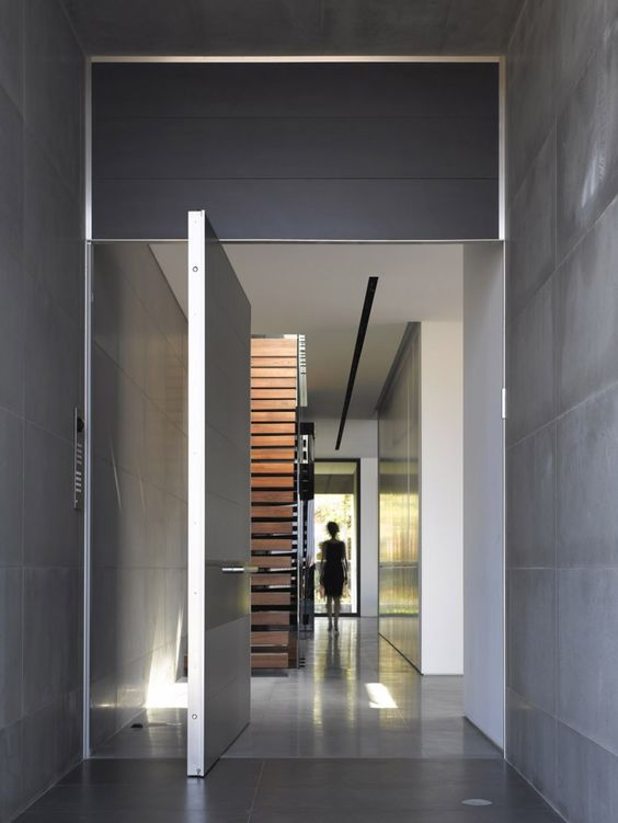 Explore Door Designs 40 Modern Doors Perfect For Every Home Medium