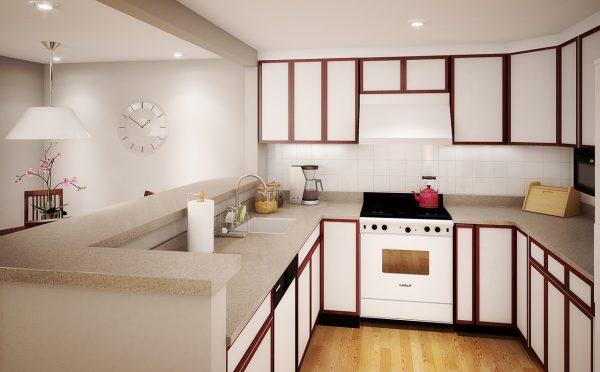 Explore Extraordinary Basement Apartment Ideas Amaza Design Medium