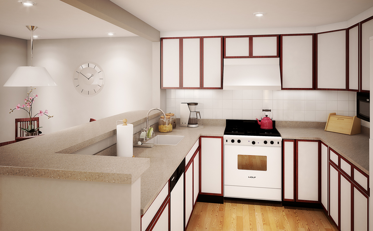 explore extraordinary basement apartment ideas amaza design