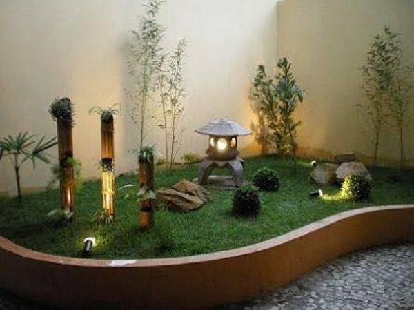 Explore Japanese Garden Decor Ideasupcycle Art Medium