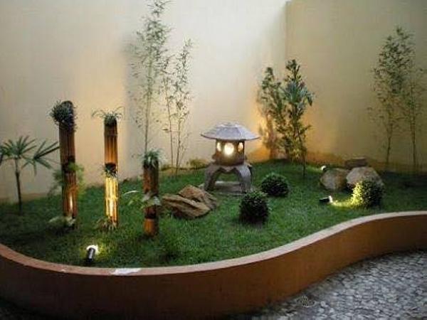 explore japanese garden decor ideasupcycle art