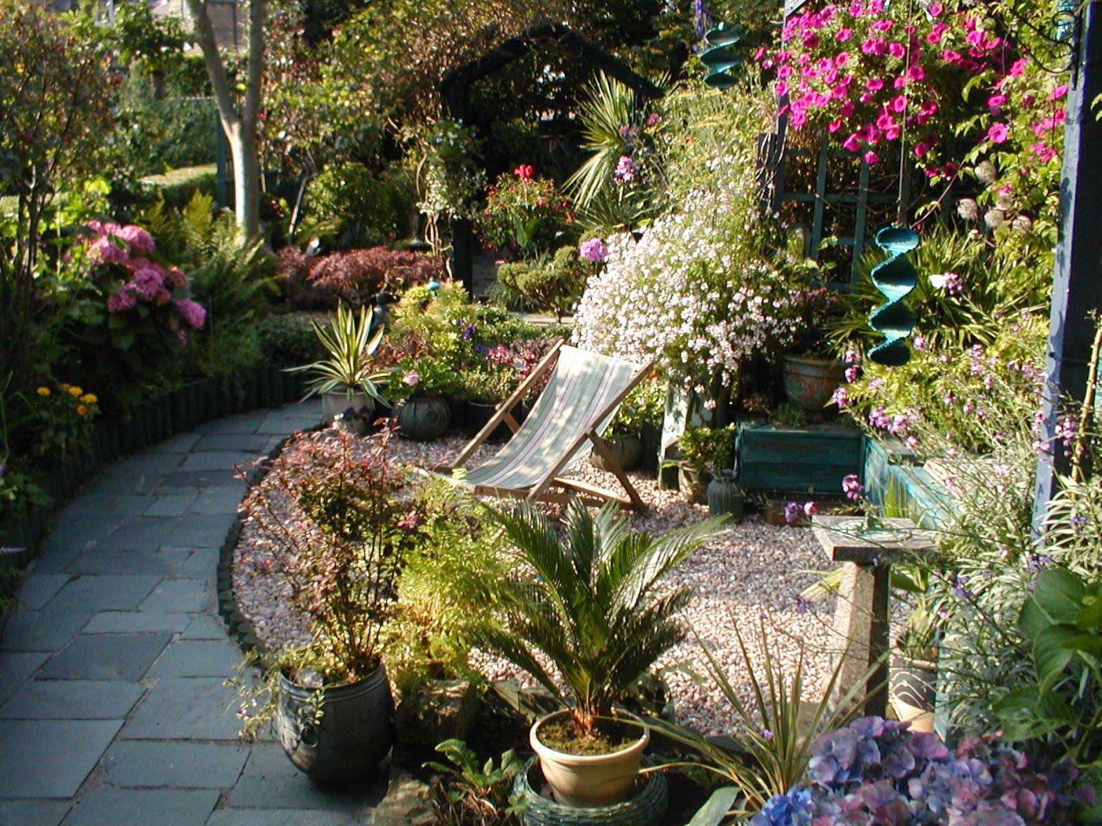 explore long and thingardening gardens backyard
