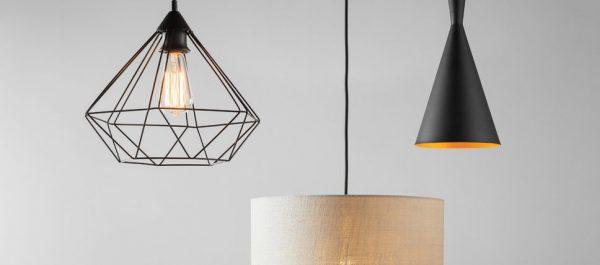 Explore Modern   Contemporary Ceiling Lightsallmodern Medium