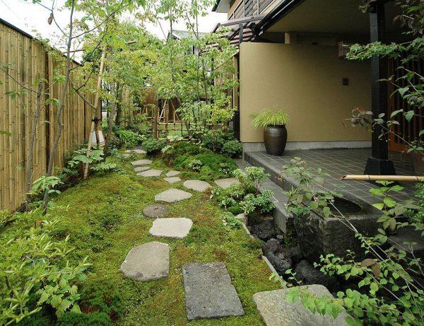 Explore Oriental Landscape 20 Asian Gardens That Offer A Tranquil Medium
