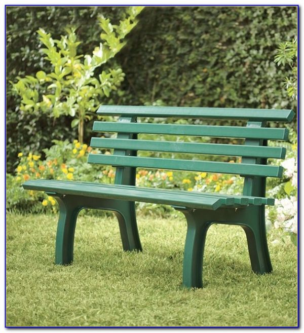 Explore Poly Resin Garden Bench Benchhome Design Ideas Medium