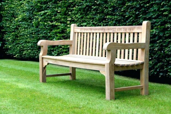 Explore Resin Garden Bench Black Large Size Of Outdoor Storage Medium