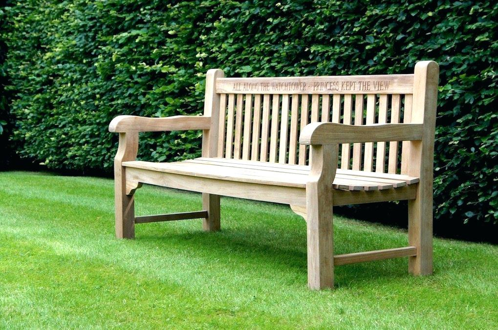 explore resin garden bench black large size of outdoor storage