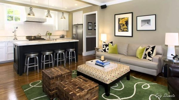 Explore Small Basement Apartment Decorating Ideas Youtube Medium