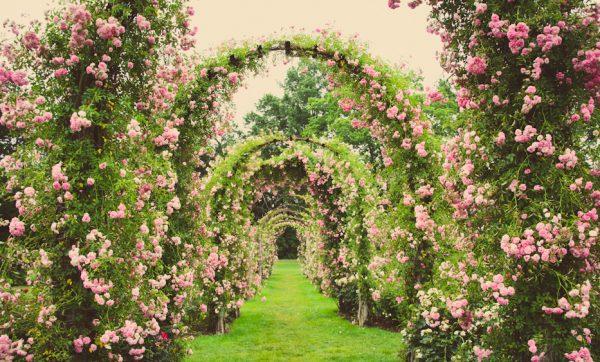 Fresh 11 Best Romantic Places For Couples In Delhi Information Medium
