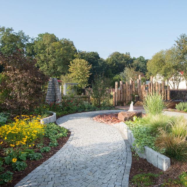 fresh 15 outstanding contemporary landscaping ideas your garden