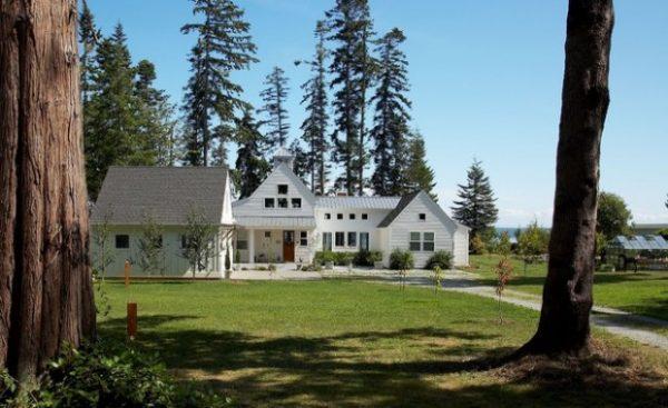 Fresh 18 Beautiful Farmhouse Design Ideas Style Motivation Medium