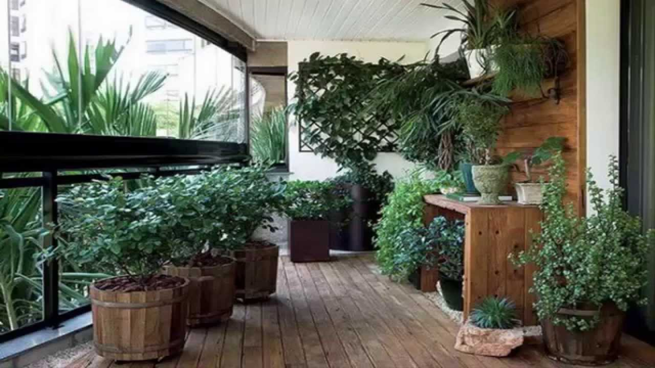 fresh  apartment gardening   apartment balcony garden ideas