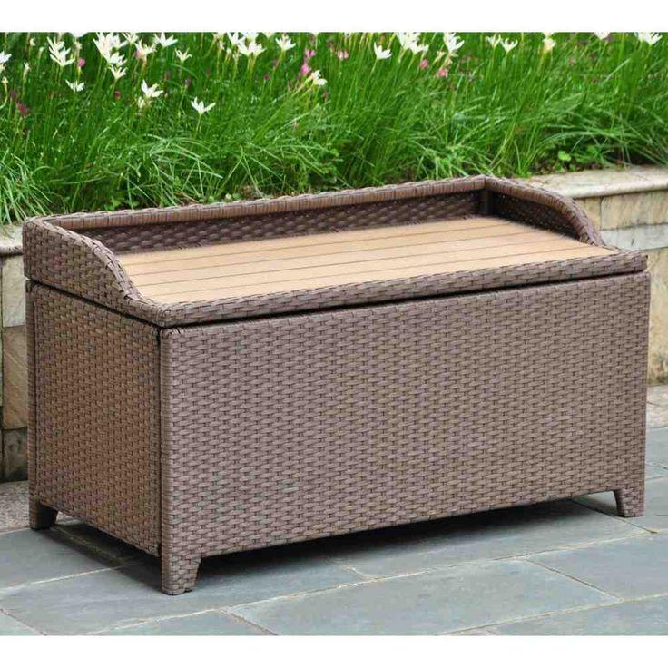 fresh bench design marvellous resin patio bench resin garden