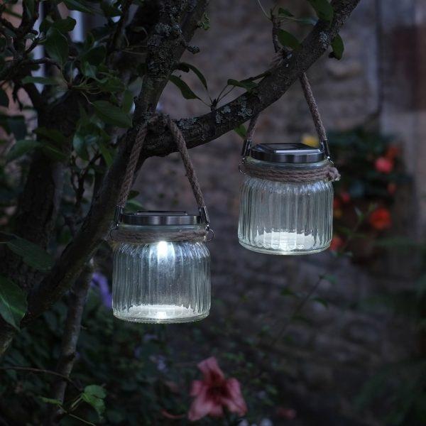 fresh buy cheap solar garden lanterns compare lighting prices medium