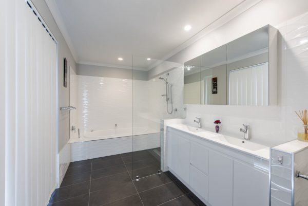 Fresh Perths Best Small Bathroom Renovations Ideas And Design Medium