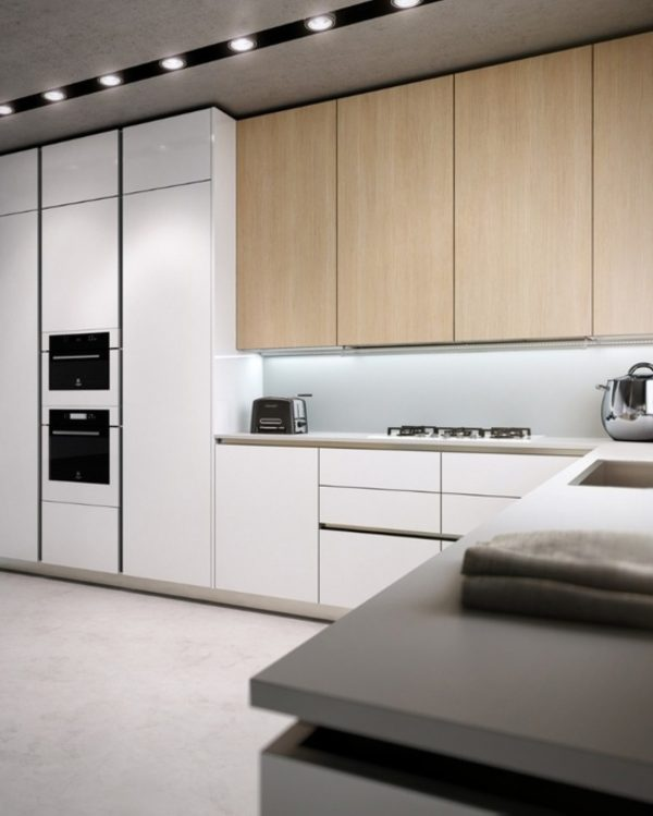 Fresh Top 10 Modern Kitchen Ceiling Lights 2019warisan Lighting Medium
