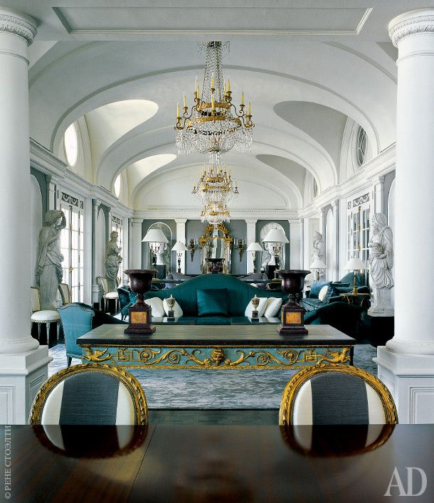 get 1000  ideas about neoclassical interior on