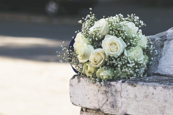 Get 13 Beautiful Wedding Flowers   Their Meanings North West Medium