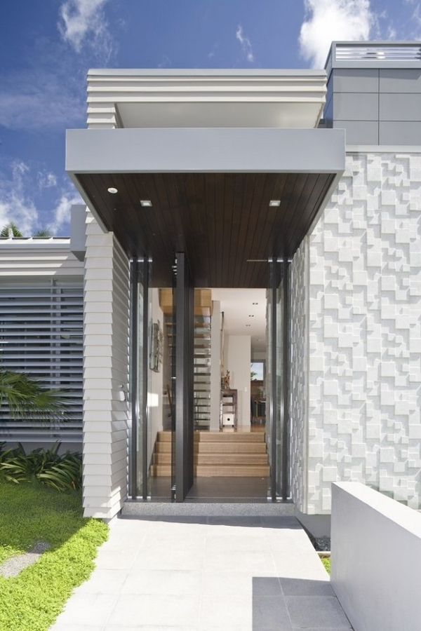 get 20 glass front door designs  contemporary style of living