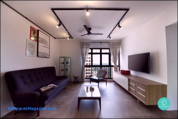 Get 84 Fresh Interior Design Ideas For 3 Bhk Flat In India Medium