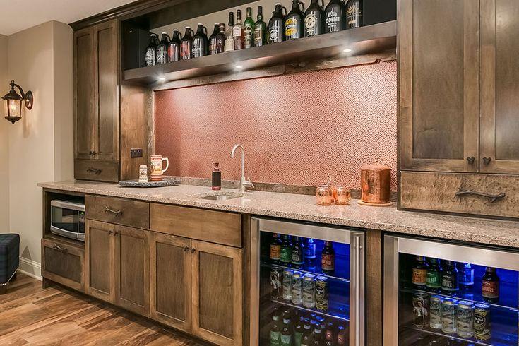 get 99 best basement wet bar ideas images on bar