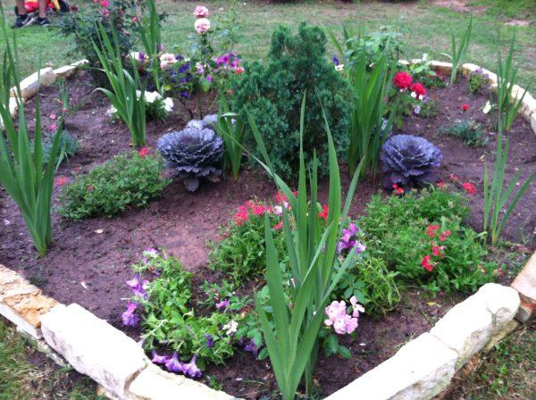 Get After Heart Garden   Memorial Gardenbackyard Medium