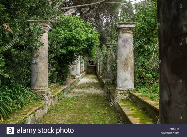 Get Ancient Roman Villa Stock Photos   Ancient Roman Villa Medium