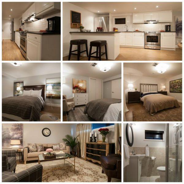 Get Best 25  Small Basement Apartments Ideas On Medium