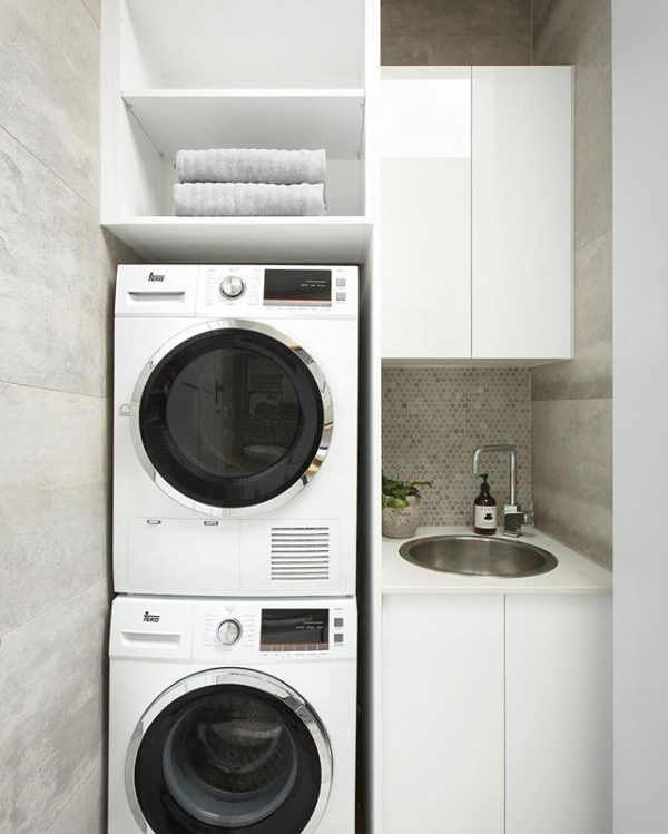 Get Best 25  Small Laundry Ideas On Utility Room Medium