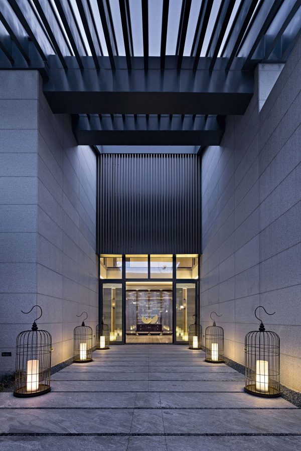 Get Nanjing Mandarin Palace Entry If World Design Guide Medium