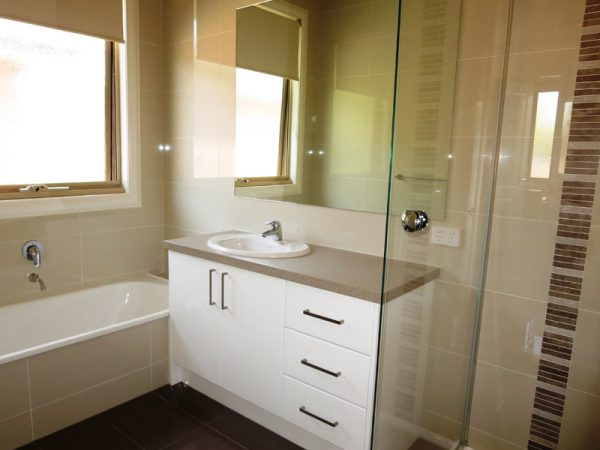 Get Smallbathroomrenovationsmelbourne  Cutting Edge Medium