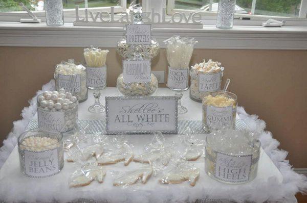 Get White Party Theme Ideas 29  Oosile Medium