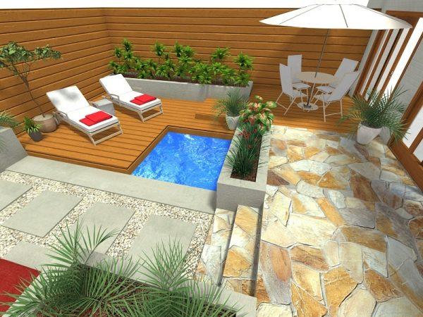 Innovative 10 Top Ideas For Outdoor Livingroomsketcher Blog Medium