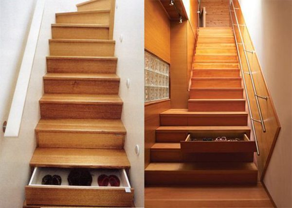 innovative 15 brilliant secret storage ideashome design and interior medium