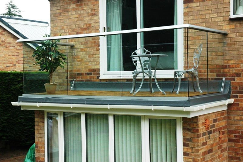 innovative 35 awesome balcony design ideas
