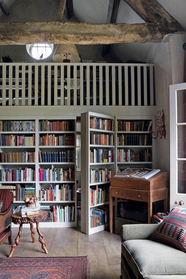 Innovative 392 Best Murphy Beds   Hidden Rooms   Bookcases Images On Medium