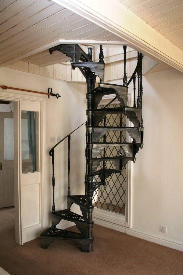 Innovative Apartment Corridor Design Exciting Bronze Living Medium