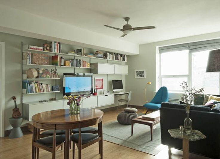 innovative best 20  modern tv room ideas on tv room